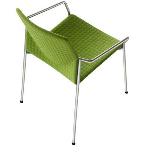 kai-stacking-chair_16