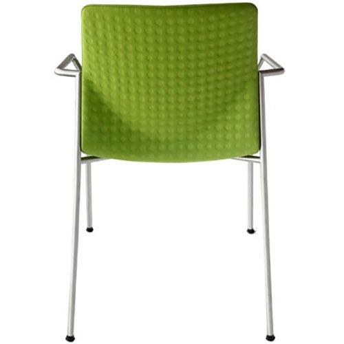 kai-stacking-chair_17