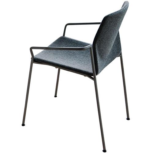 kai-stacking-chair_19