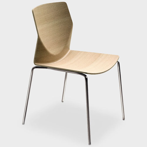kai-stacking-chair_f