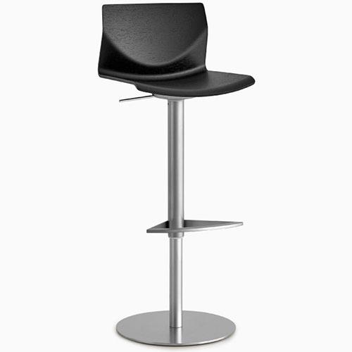 kai-stool_02