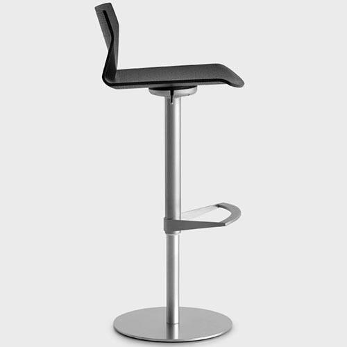 kai-stool_03