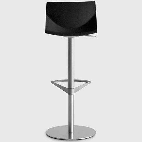 kai-stool_05