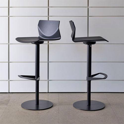 kai-stool_07