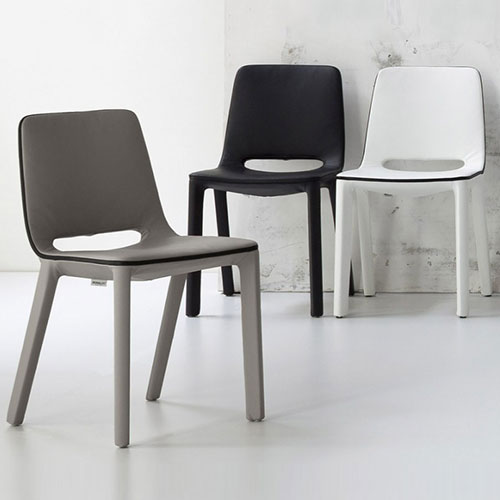 kamar-chair_01