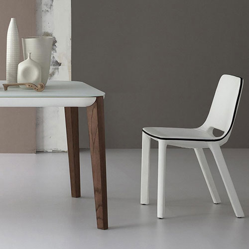 kamar-chair_07
