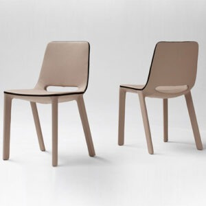 kamar-chair_f