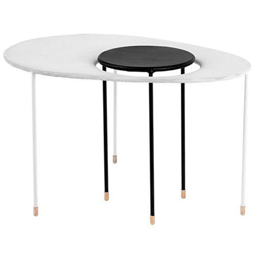 kangourou-side-table_01