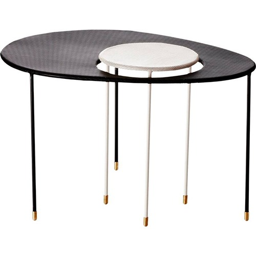 kangourou-side-table_02