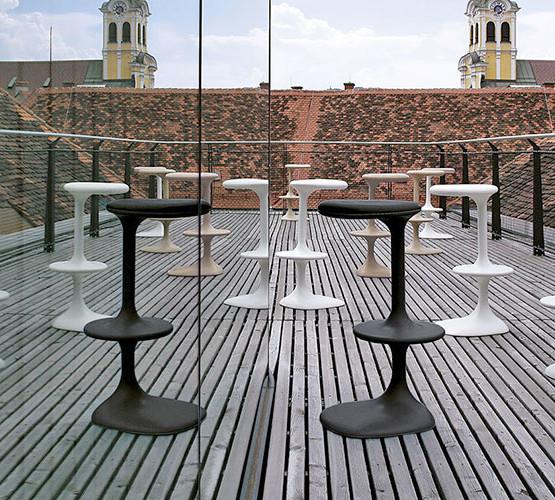 kant-stool_04