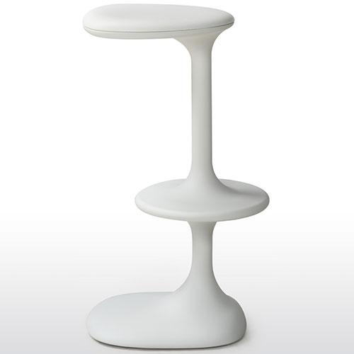 kant-stool_f