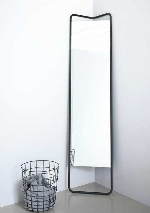 kaschkasch-floor-mirror_09