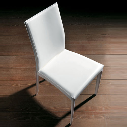 keffir-chair_01