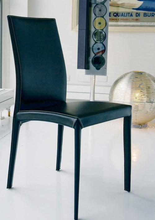 keffir-chair_02