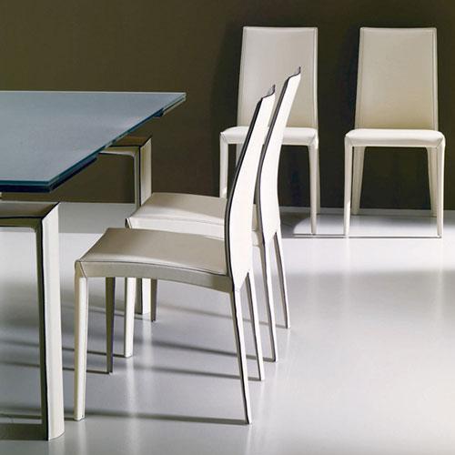 keffir-chair_03