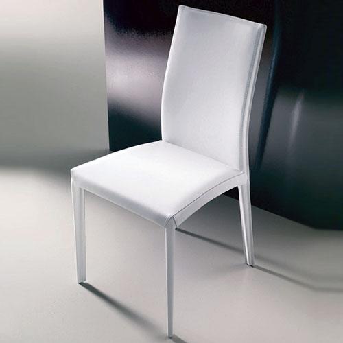 keffir-chair_f