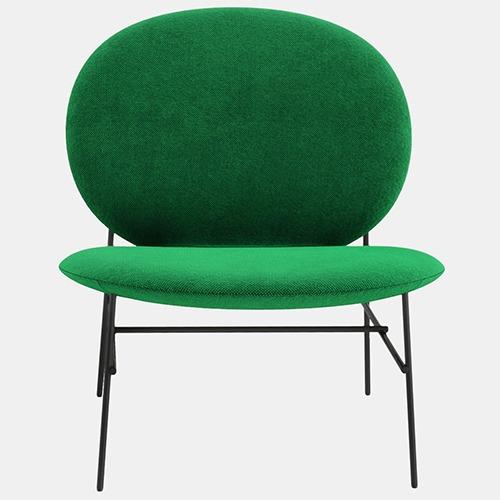 kelly-e-lounge-chair_01