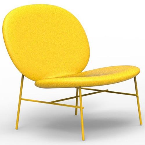 kelly-e-lounge-chair_02