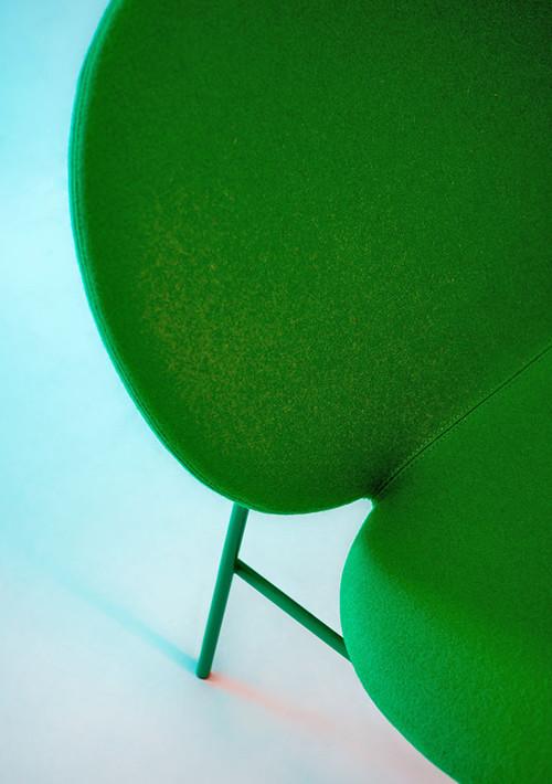 kelly-e-lounge-chair_03