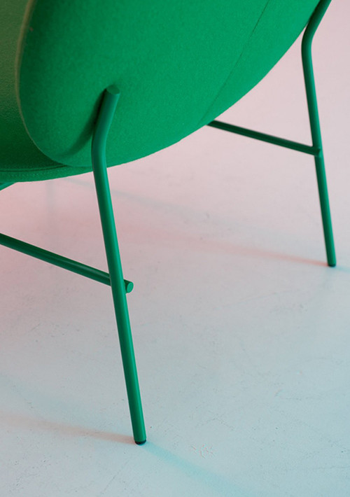kelly-e-lounge-chair_04