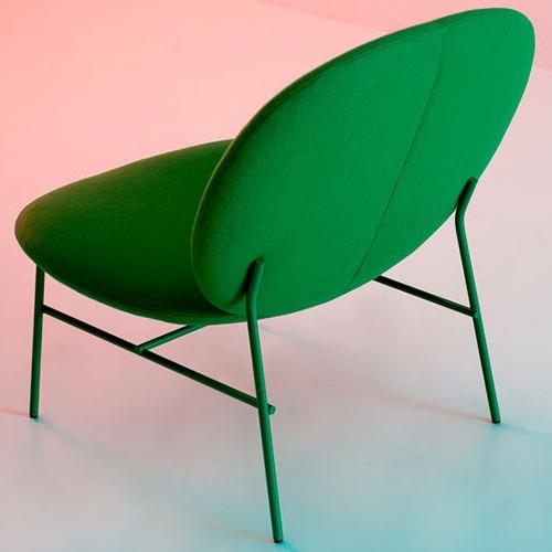 kelly-e-lounge-chair_05