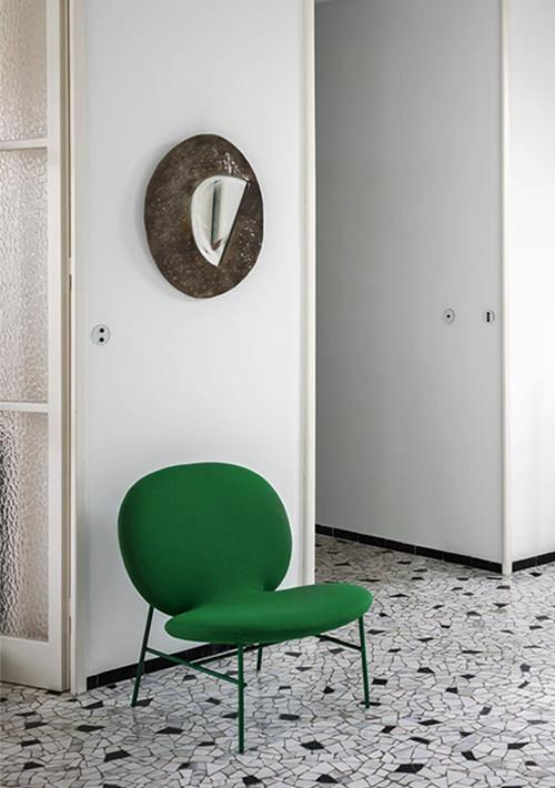 kelly-e-lounge-chair_06