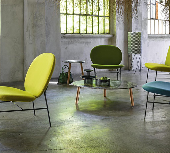 kelly-e-lounge-chair_07