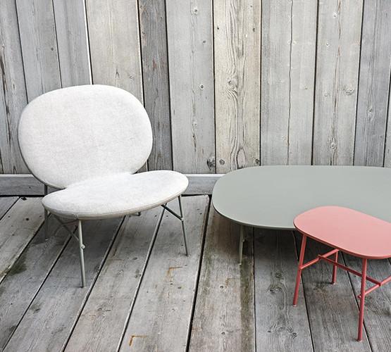 kelly-e-lounge-chair_08