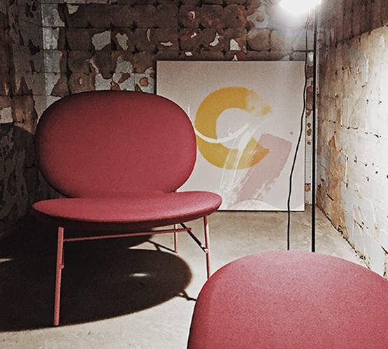 kelly-e-lounge-chair_09