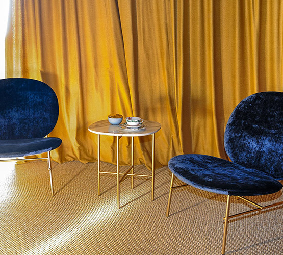 kelly-e-lounge-chair_10