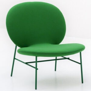 kelly-e-lounge-chair_f