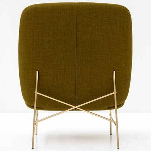 kelly-h-lounge-chair_01
