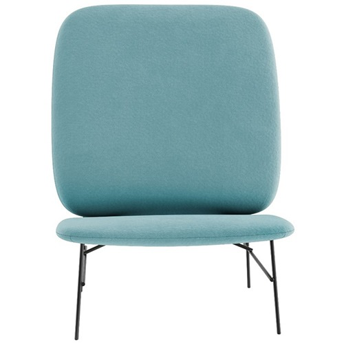 kelly-h-lounge-chair_02