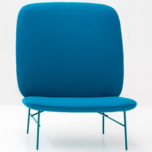 kelly-h-lounge-chair_03