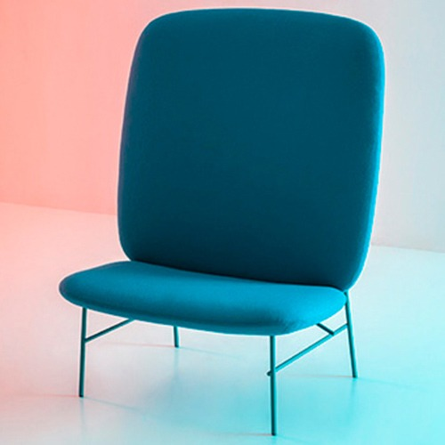 kelly-h-lounge-chair_04