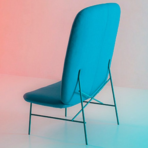 kelly-h-lounge-chair_05