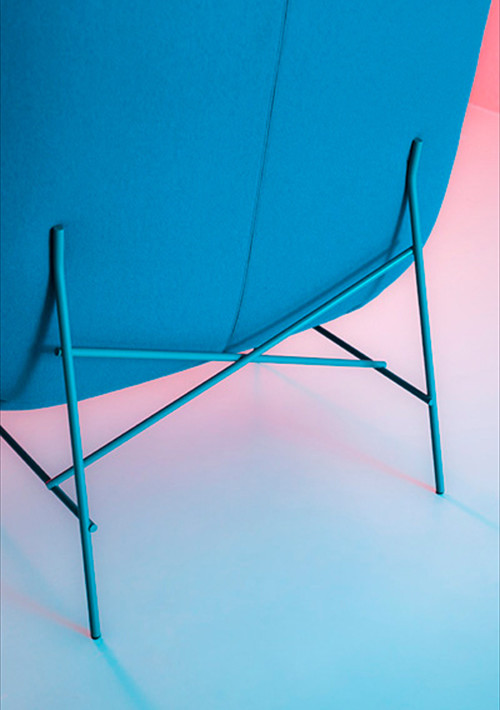 kelly-h-lounge-chair_06