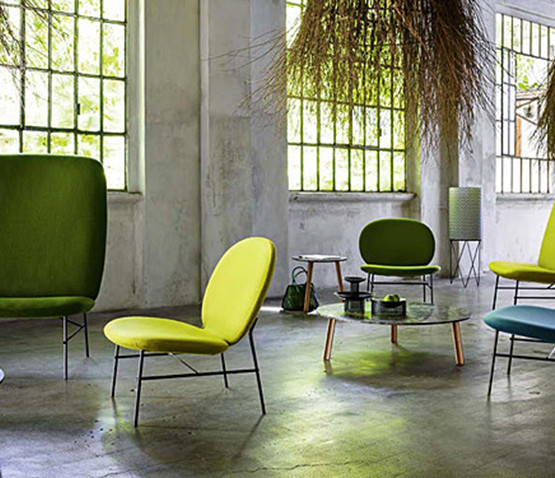 kelly-h-lounge-chair_07