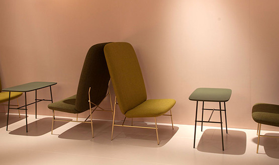kelly-h-lounge-chair_08