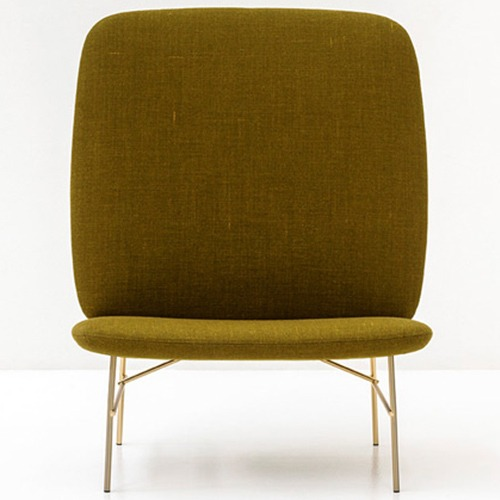 kelly-h-lounge-chair_f