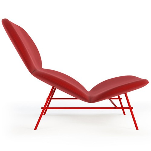 kelly-l-lounge-chair_01
