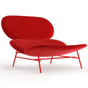 kelly-l-lounge-chair_f