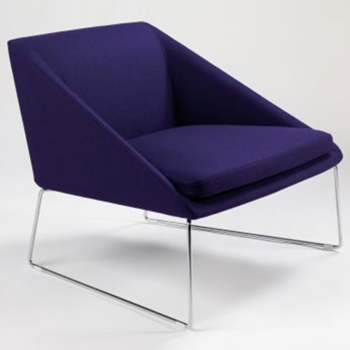 kelly-lounge-chair_f