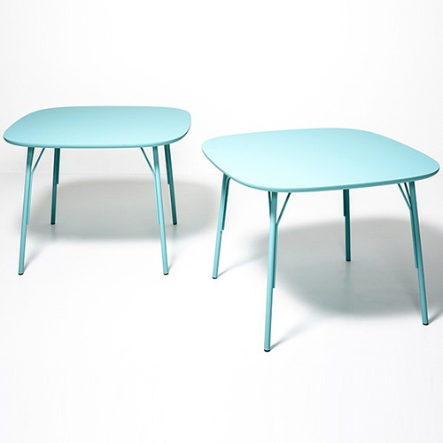 kelly-table_01