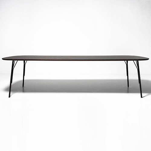 kelly-table_f