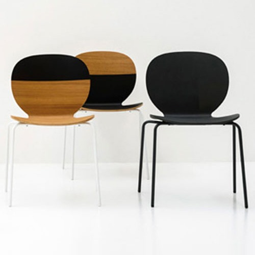 kelly-wood-chair_01