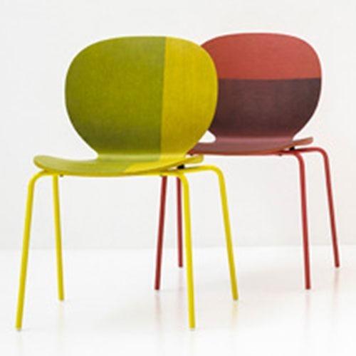 kelly-wood-chair_01