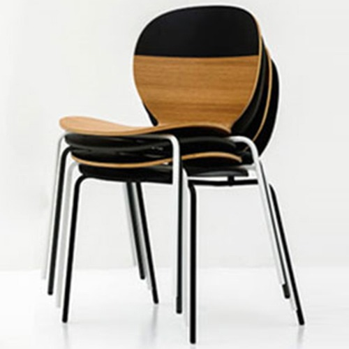 kelly-wood-chair_02