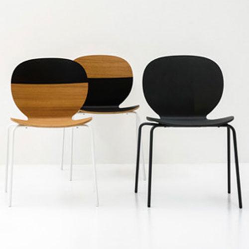 kelly-wood-chair_02