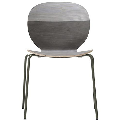 kelly-wood-chair_f